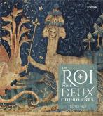 UN ROI POUR DEUX COURONNES. TROYES 1420