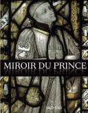 miroir-du-prince-1425-1510-la-commande-artistique-des-hauts-fonctionnaires-À-la-cour-de-bourgogne