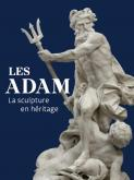 les-adam-la-sculpture-en-heritage