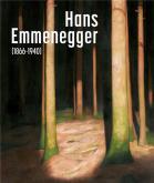 hans-emmenegger-1866-1940-