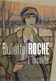 JULIETTE ROCHE L\