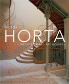 VICTOR HORTA. L\