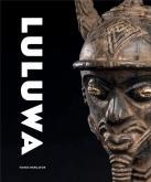 LULUWA - ART D\