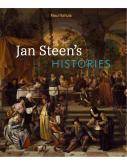 JAN STEEN\