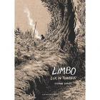 LIMBO - LUX IN TENEBRIS