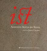 IST. Augusto Alves da Silva.