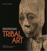 INDONESIAN TRIBAL ART