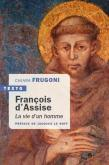 SAINT FRANCOIS D\
