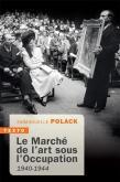 LE MARCHE DE L\