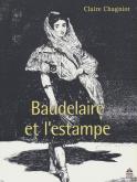 BAUDELAIRE ET L ESTAMPE