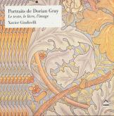 PORTRAITS DE DORIAN GRAY. LE TEXTE, LE LIVRE L\
