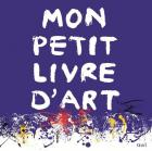 MON PETIT LIVRE D\