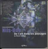 NILS-UDO DE L\