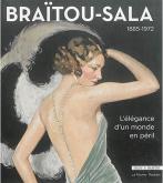 BRA�TOU-SALA 1885-1972. L\