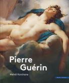 pierre-guErin-1774-1833-