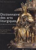 dictionnaire-des-arts-liturgiques