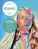 ETAPES N° 219