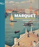 MARQUET, LA MÉDITERRANÉE D\