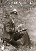 lettres-a-de-jeunes-lecteurs-1903-1961-