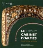 LE CABINET D\