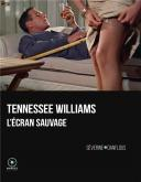 TENNESSEE WILLIAMS. L\