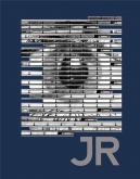 JR - MOMENTUM - LA MÉCANIQUE DE L\