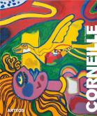 CORNEILLE. LA PEINTURE PARADIS