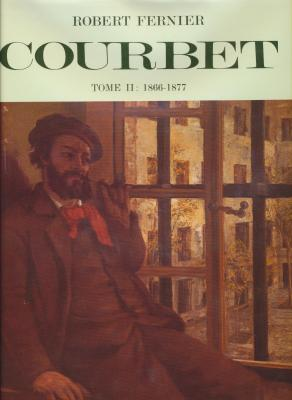gustave-courbet-catalogue-raisonnE-tome-2-1866-1877-peintures-dessins-sculptures