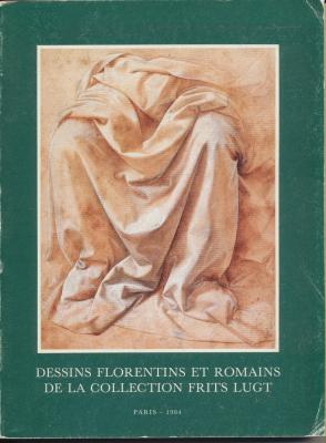 dessins-florentins-et-romains-de-la-collection-frits-lugt