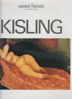 kisling-1891-1953-