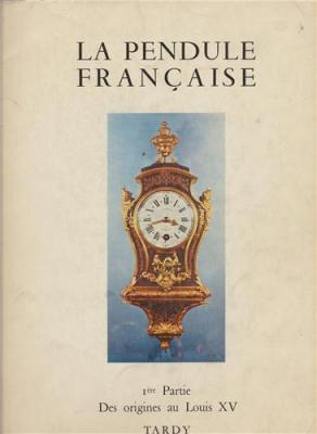 la-pendule-francaise-3-volumes-
