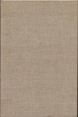 dictionnaire-des-poincons-des-maitres-orfevres-francais-du-xive-siecle-a-1838-