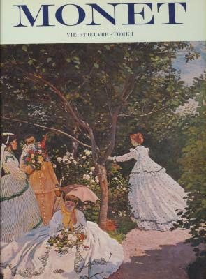 claude-monet-biographie-et-catalogue-raisonne-tome-1-1840-1881-