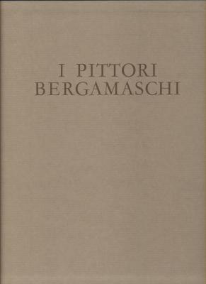 pittori-bergamaschi-dal-xiii-al-xix-secolo-seicento-iii-