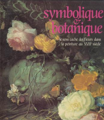 symbolique-botanique-le-sens-cache-des-fleurs-dans-la-peinture-au-xviie-s-