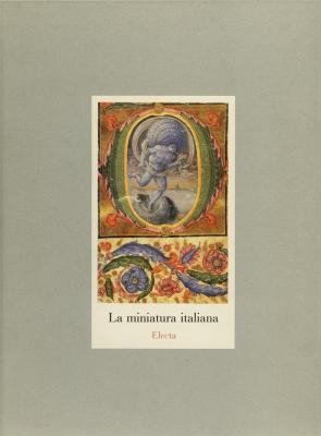 la-miniatura-italiana-