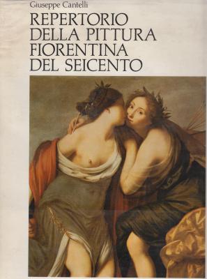 repertorio-della-pittura-fiorentina-del-seicento