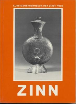 zinn-band-iii-kataloge-des-kunstgewerbemuseum-koln
