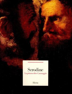 serodine-la-pittura-oltre-caravagio
