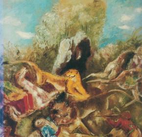 charles-dufresne-1876-1938-retrospective-
