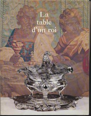 la-table-d-un-roi-l-orfevrerie-du-xviiie-s-a-la-cour-de-danemark-