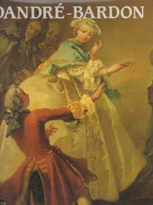 dandrE-bardon-ou-l-apogEe-de-la-peinture-en-provence-au-xviii-siEcle