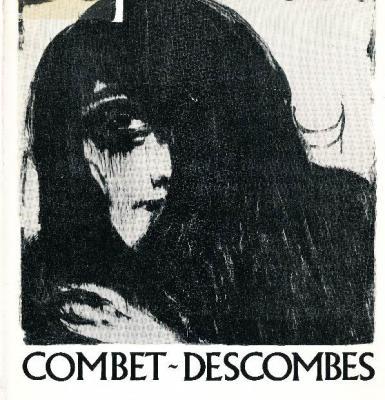 pierre-combet-descombes-1885-1966-