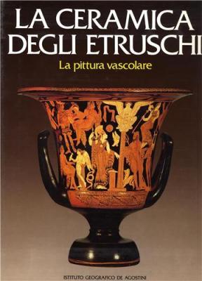 la-ceramica-degli-etruschi-la-pittura-vascolare-
