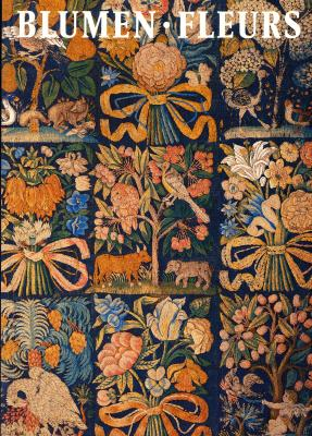 blumen-fleurs-les-motifs-floraux-au-naturel-dans-les-arts-textiles-du-moyen-age-au-xixe-siEcle-