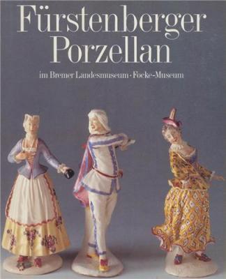 furstenberger-porzellan-vom-rokoko-bis-zum-historismus-im-bremer-landesmuseum