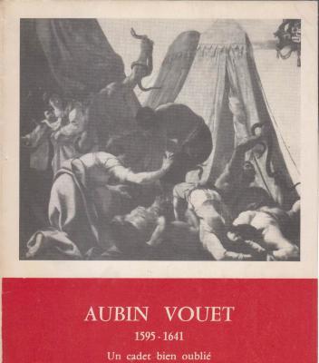 aubin-vouet-1595-1641-un-cadet-bien-oubliE
