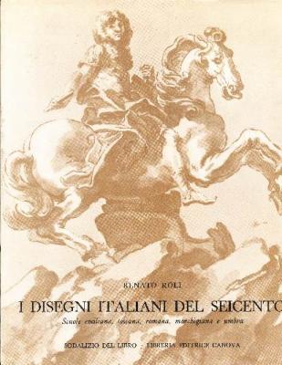 disegni-italiani-del-seicento-scuole-emiliana-toscana-romana-marchigiana-e-umbra-