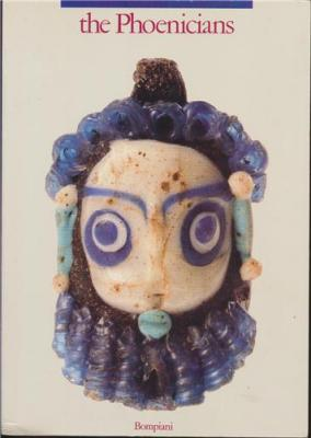 the-phoenicians-