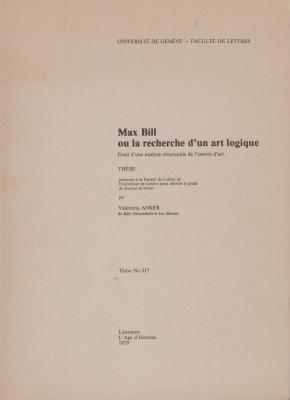 max-bill-ou-la-recherche-d-un-art-logique-essai-d-une-analyse-structurale-de-l-oeuvre-d-art-